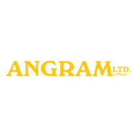 Angram Ltd
