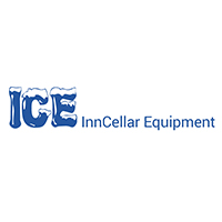 InnCellar Equipment